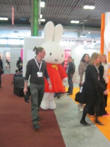 BCBF14 - miffy-small
