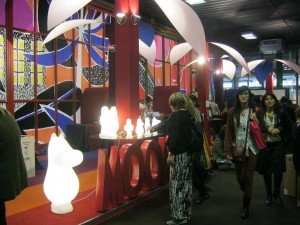 BCBF14 - moomin lamps and lettering3-small