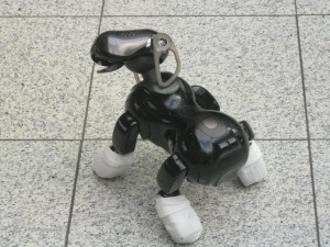 Loncon - robot dog4-small