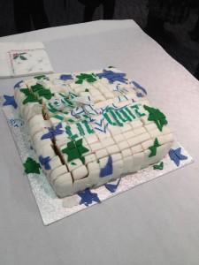 KLQ Final 2014 cake-small
