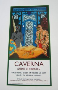 Caverna poster (2)-cropped-small
