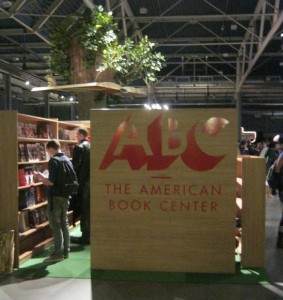 DCC - ABC stall and treehouse2-small