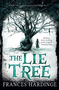 The Lie Tree-small