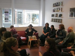 Booka Bookshop - teen book club event2-small
