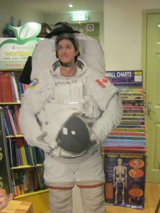 Me as astronaut-small