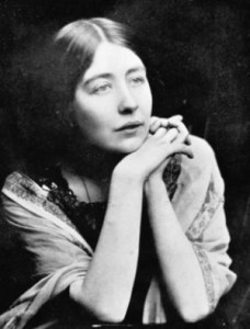 Sylvia-Pankhurst_1